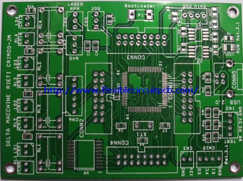 doublesided pcb2